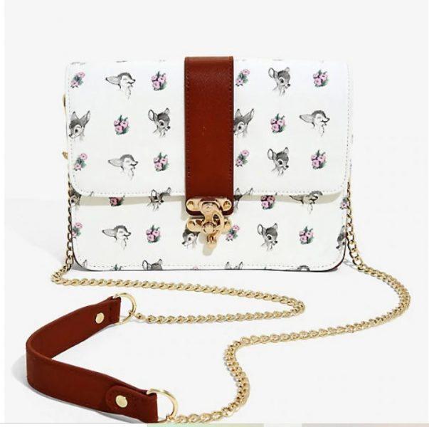 10 Cute Novelty Handbags (Available Online)