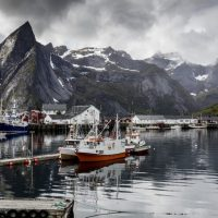 What to pack for norway