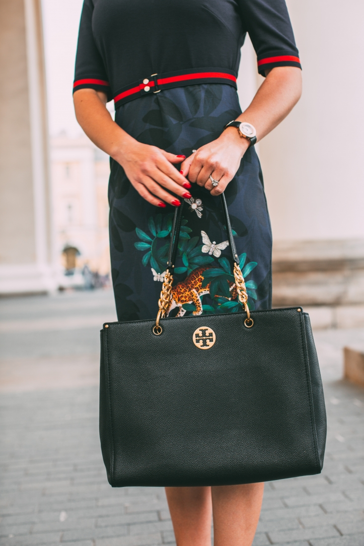 Why the Nordstrom Anniversary Sale is a Big Deal + My Top Picks for 2021