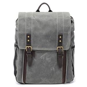 Best Camera Backpacks for Travelers