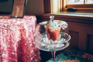 Sugar Plum Fairy's Cupcake Cafe
