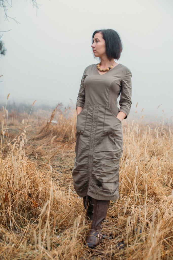 XCVI Clothing - Full Review of Tops, Bottoms and Dresses From a Frequent Traveler