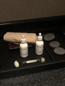 Hotel Retlaw Spa