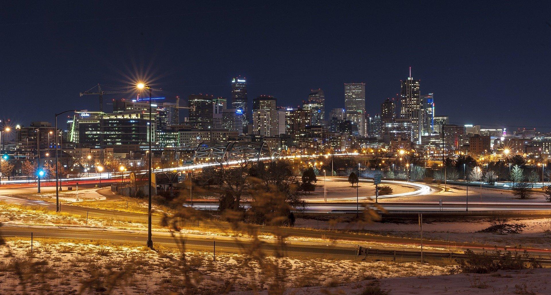 Denver Nightlife – Fun Things to Do in Denver at Night