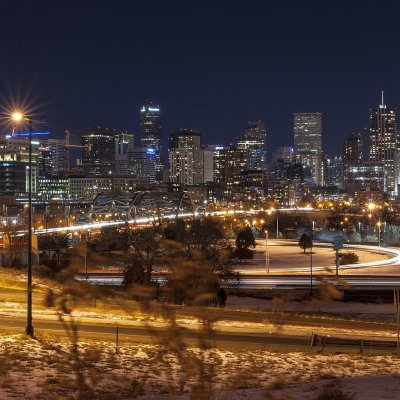 Denver Nightlife – Fun Things to Do in Denver at Night