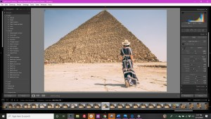 Lightroom best bloggings tools
