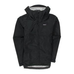 Patagonia Worn Wear® Men's Torrentshell Jacket - Used