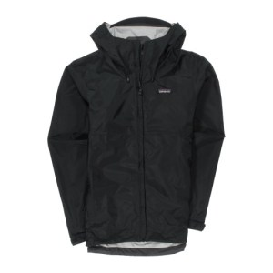 Patagonia Worn Wear® Men's Torrentshell Jacket - Used