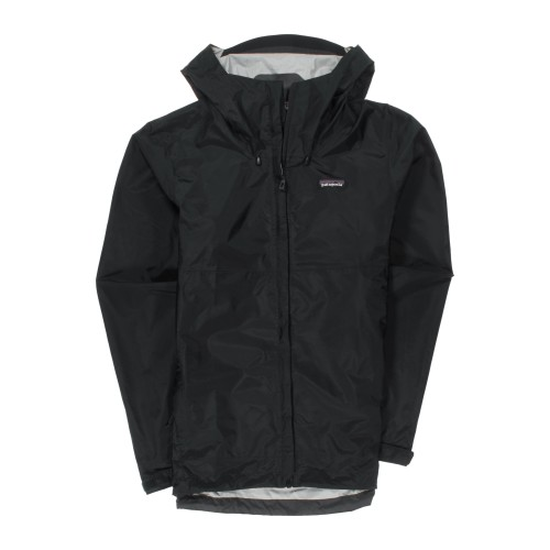 Patagonia Worn Wear® Men's Torrentshell Jacket - Used 27 Online Thrift Shops for the Best Vintage & Secondhand Clothing