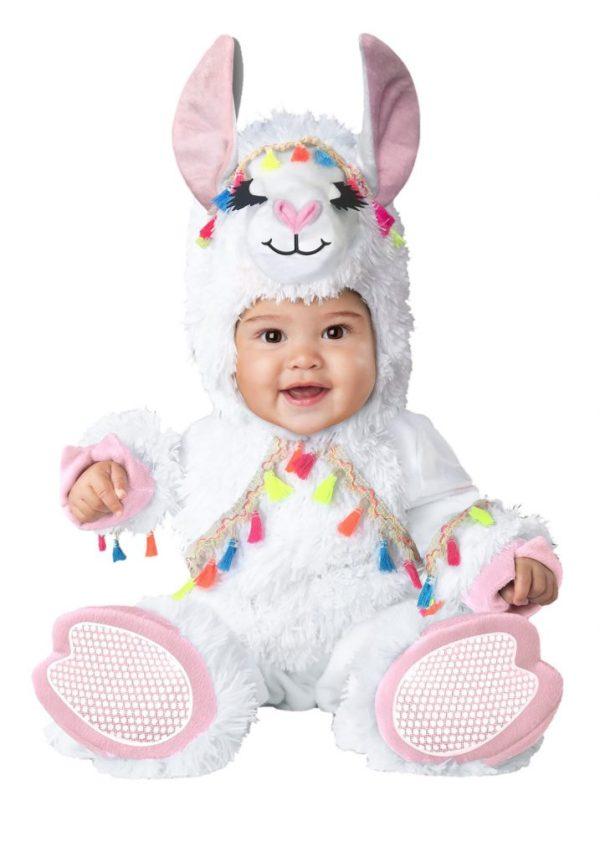 infant-lil-llama-costume