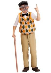 kids-old-man-costume