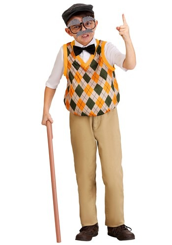 kids-old-man-costume