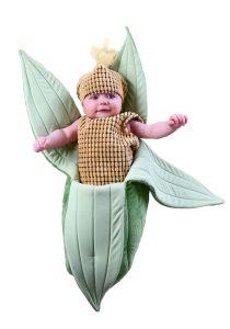 newborn-ear-of-corn-bunting