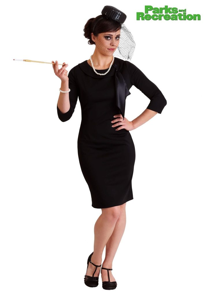 parks-and-recreation-womens-janet-snakehole-costume-