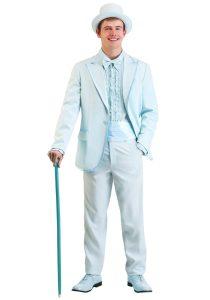 powder-blue-tuxedo-adult-costume