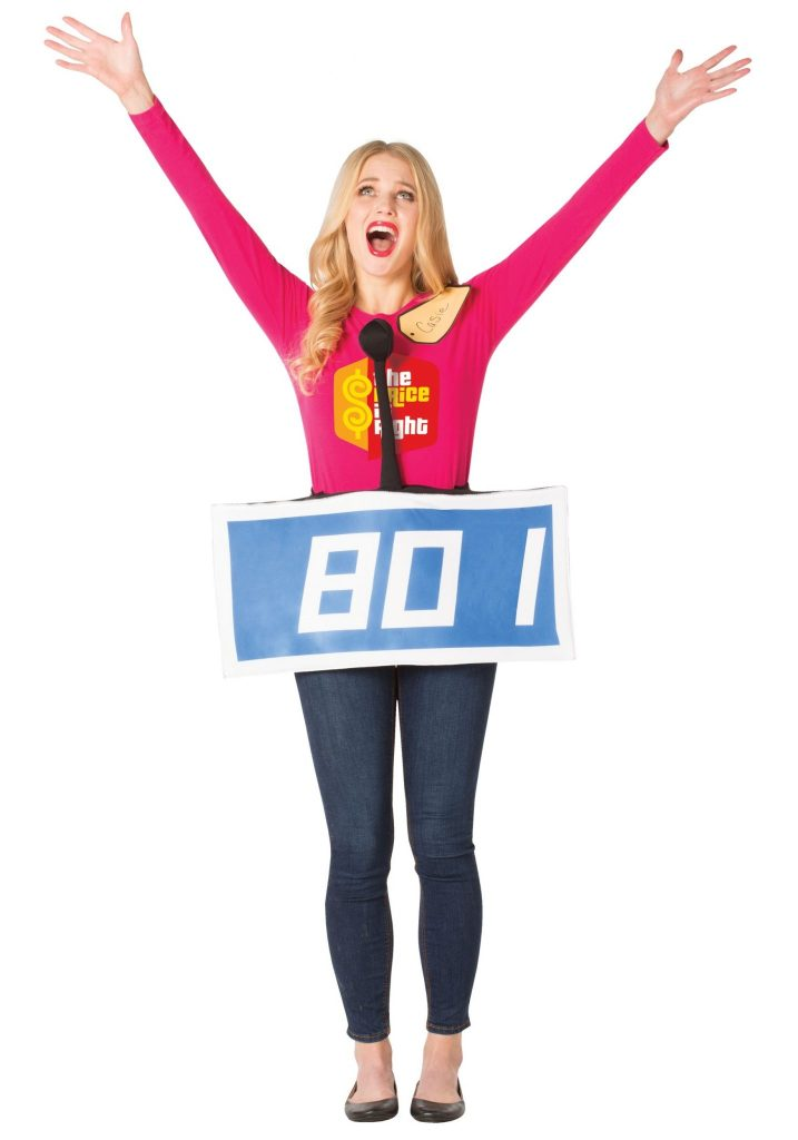 price-is-right-blue-contestant-costume