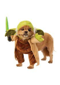 star-wars-walking-yoda-with-lightsaber-dog-costume