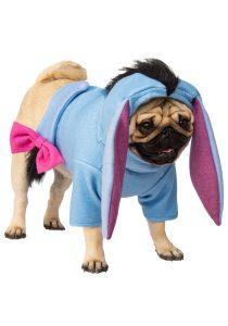 winnie-the-pooh-eeyore-pet-costume