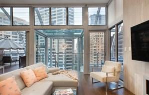Spacious Luxury Loft - 3 Outdoor Living Zones