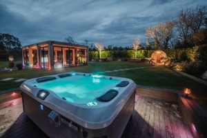Ultimate Luxury Farm-Stay cool Airbnbs in New Zealand
