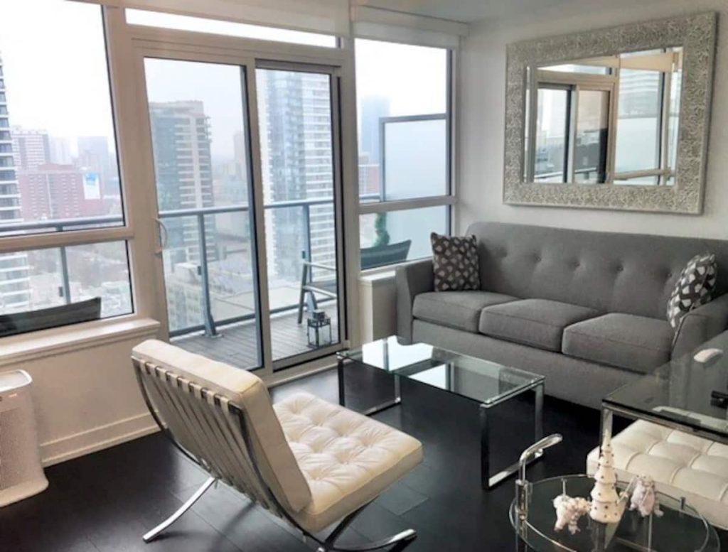 Elite Studio - Downtown Prime Location