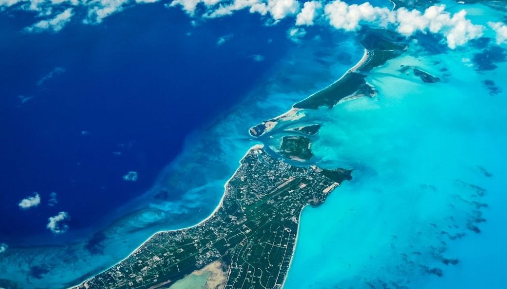 Traveling to Turks and Caicos During COVID-19 - What to Know Before You Go