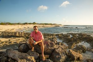 What to wear in Turks and Caicos for men