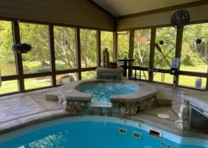 Glamping! Private Lake, Kayaks, *Pool Hrs & More!