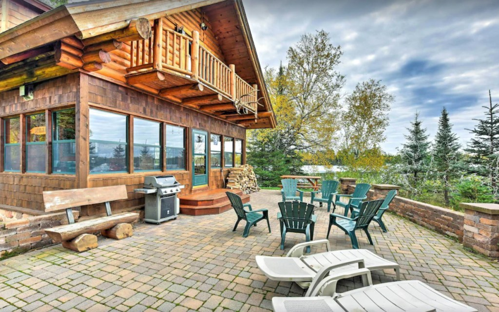 Amazing Duluth 3+BR Lakefront Home w/Views & Sauna