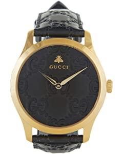 G-Timeless-YA1264034A