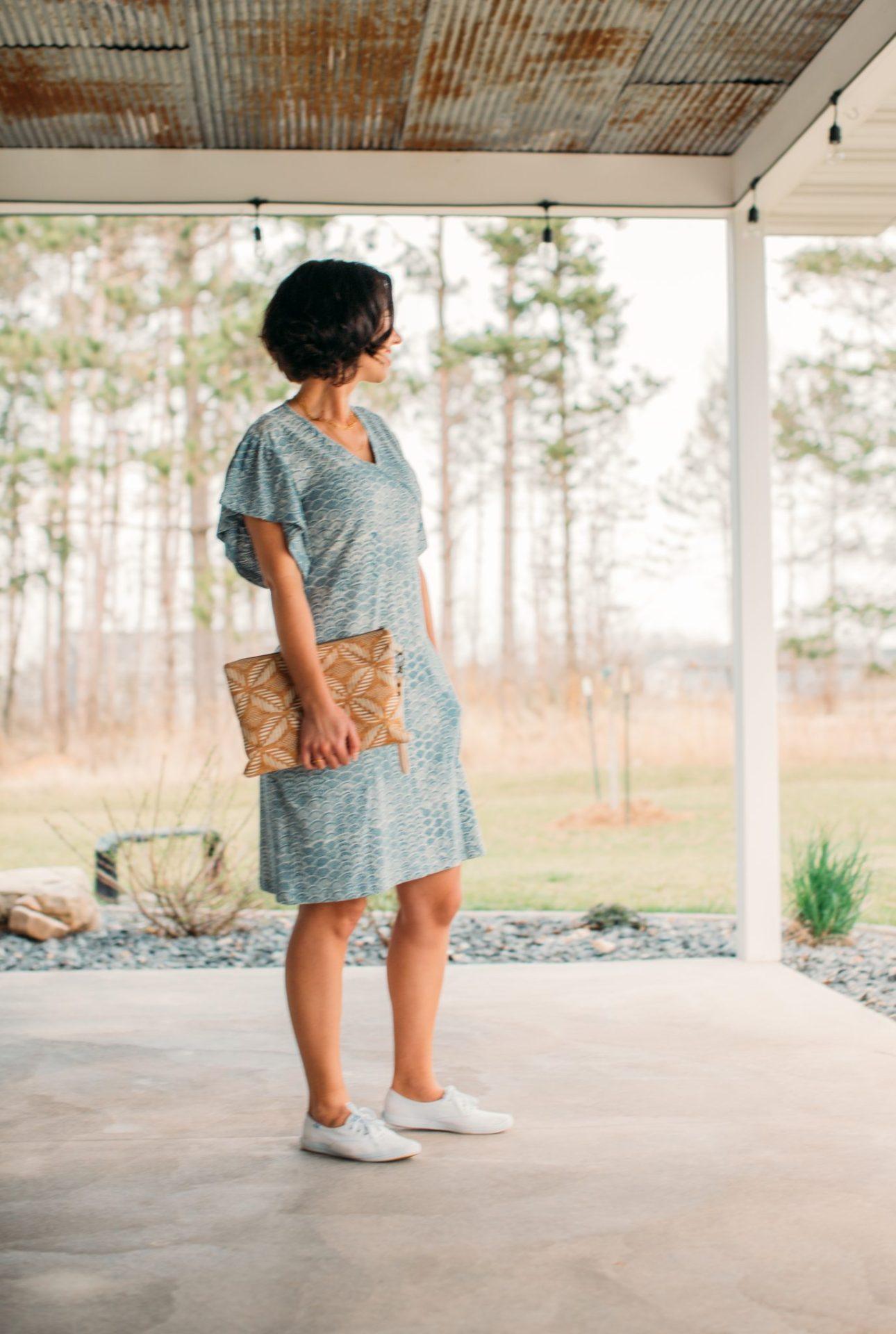 Passion Lilie Dresses Review