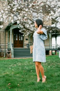 Passion Lile dresses for spring