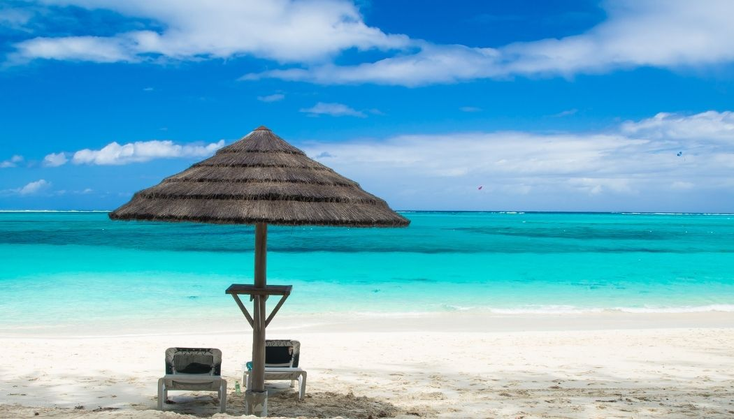 Is Turks and Caicos Expensive? This Post Explains Prices for Groceries, Restaurants, Accommodations, Taxis and More