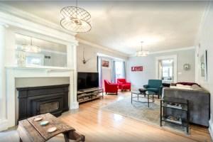 Milwaukee's Finest- Stunning 6 Bd Governor's Manor