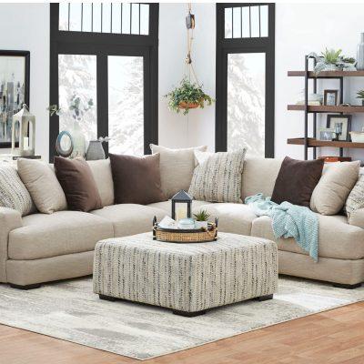 20+ Online Stores Like Wayfair for Stylish Furniture & Decor