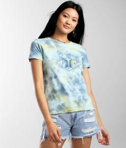 Honey Dew T-Shirt HURLEY