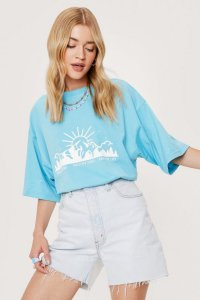 20+ Stores Like Pacsun for Cool & Stylish Clothing (2021)