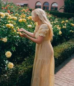 Christy Dawn The Brooklyn Dress