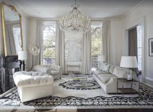Luxury 6-bedroom 1853 Jon Vaccari Design Home