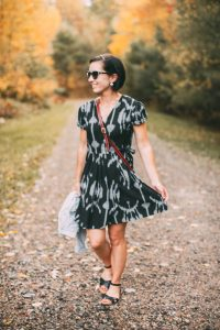 Passion Lilie's Fall/Winter Collection + $100 Gift Card Giveaway (& Coupon Code!)