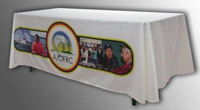A/OFRC Logo