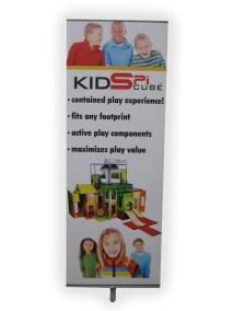 Kid SPI Banner
