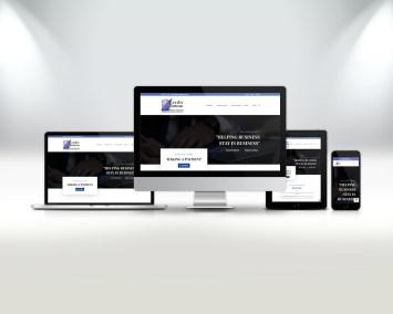 Credit Bureau of Owen Sound Website