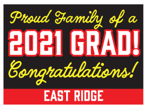 East Ridge Community School