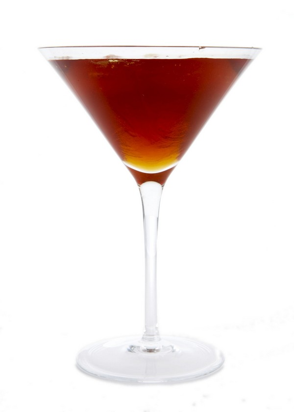 Drink recipes and cocktails that begin with h