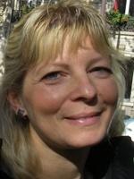 Christina Weidemann