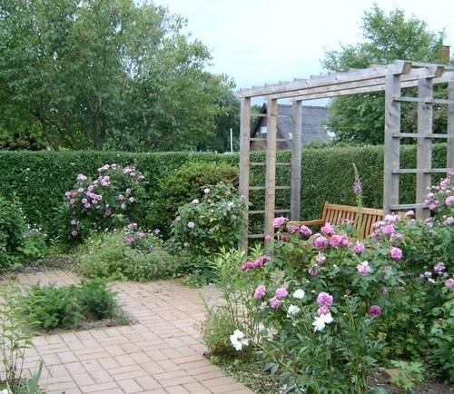 rosenhave01