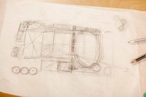 IMG_0727a_design