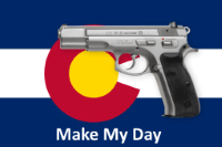 Colorado Make My Day Law