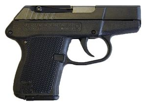 Concealed Carry  Without A Chambered Round